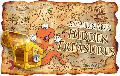 HiddenTreasures-Sm-Logo