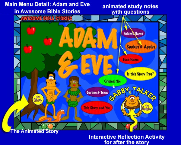 Adam-Eve-Story-Detail