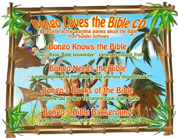 bongo-newlogo