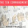 Ten-C-Fingers