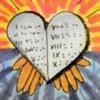 10commandments-heart