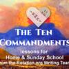 WT-TenCommandmentsLogo1