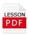 LessonPDF