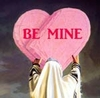 Heart-Tablets-BeMine-Only