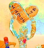 Tablets-Heart-Sculpture-sm