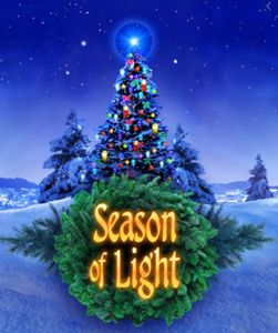 seasonoflight