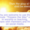 Share-Isaiah30-Rotation.org