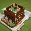 Gingerbread%20House