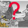 Is Zaccheus a thief?