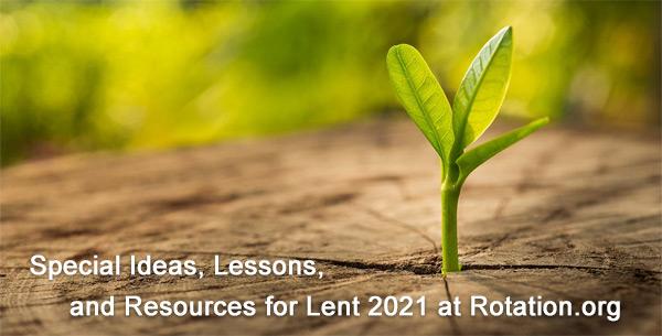 Lent-2021