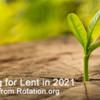 Lent2021-Rotation.org