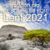 Rotation.org-Lent2021