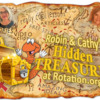 HiddenTreasures-Map-RobinCathy