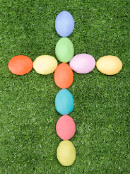easter_egg-cross