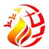 PentecostSpiritSail