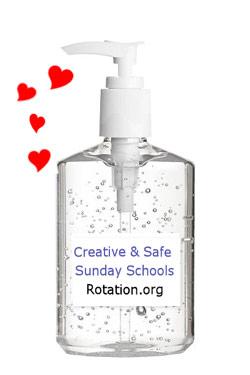 SafeSundaySchoolDispenser.Rotation.org (1)