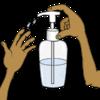 hand-sanitizer-4972056_1280