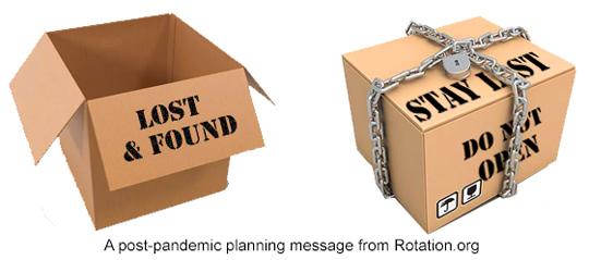 LostAndFound-Rotation.org