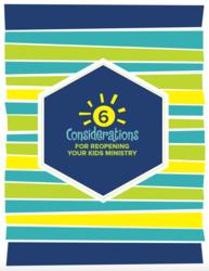 6Considerations