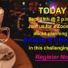 ZoomChat-Advent2021b