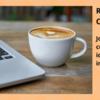 coffeeChatHeading