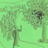 Zacchaeus-J.H.T-30-color