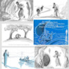Vallotton-Gospel-Image-Samples