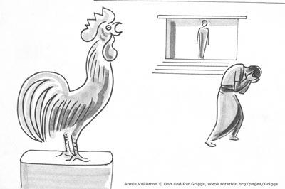 Peter-Denial-Rooster-Vallotton