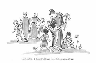 Jesus-Blesses-Children-Matthew19-Vallotton