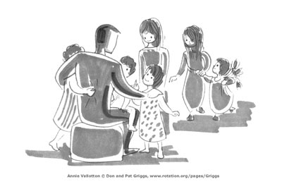 Jesus-Children-Mark10-Vallotton
